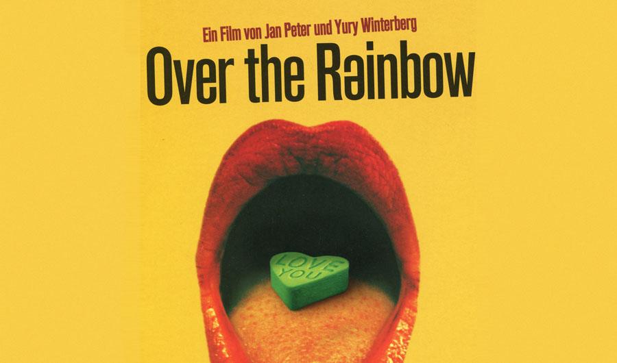 1_1998_Over_the_Rainbow_PLAKAT_artworkRabanRuedigkeit_Schnitt